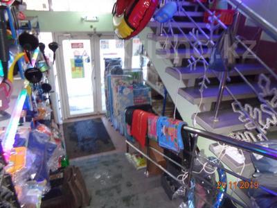 Магазин площадью 667.1 м², Карбышева 95А за ~ 129.8 млн 〒 в Костанае — фото 17