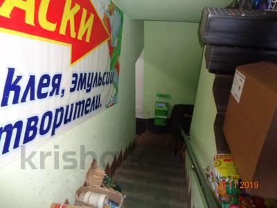 Магазин площадью 667.1 м², Карбышева 95А за ~ 129.8 млн 〒 в Костанае — фото 18