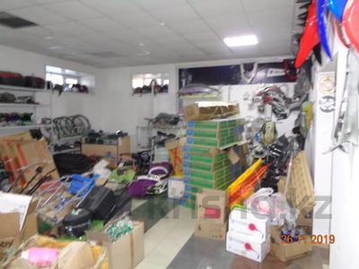 Магазин площадью 667.1 м², Карбышева 95А за ~ 129.8 млн 〒 в Костанае — фото 19