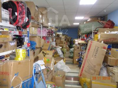 Магазин площадью 667.1 м², Карбышева 95А за ~ 129.8 млн 〒 в Костанае — фото 20