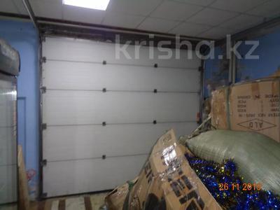 Магазин площадью 667.1 м², Карбышева 95А за ~ 129.8 млн 〒 в Костанае — фото 21