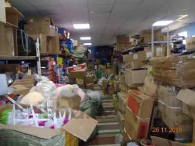 Магазин площадью 667.1 м², Карбышева 95А за ~ 129.8 млн 〒 в Костанае — фото 22