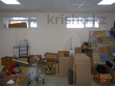 Магазин площадью 667.1 м², Карбышева 95А за ~ 129.8 млн 〒 в Костанае — фото 23
