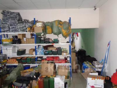 Магазин площадью 667.1 м², Карбышева 95А за ~ 129.8 млн 〒 в Костанае — фото 24