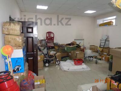 Магазин площадью 667.1 м², Карбышева 95А за ~ 129.8 млн 〒 в Костанае — фото 25