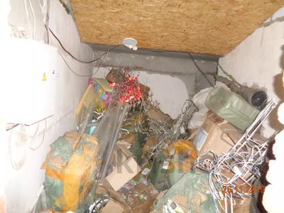 Магазин площадью 667.1 м², Карбышева 95А за ~ 129.8 млн 〒 в Костанае — фото 26