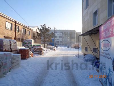 Магазин площадью 667.1 м², Карбышева 95А за ~ 129.8 млн 〒 в Костанае — фото 27