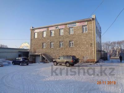 Магазин площадью 667.1 м², Карбышева 95А за ~ 129.8 млн 〒 в Костанае — фото 28