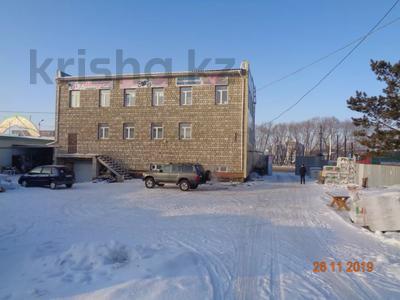Магазин площадью 667.1 м², Карбышева 95А за ~ 129.8 млн 〒 в Костанае — фото 29