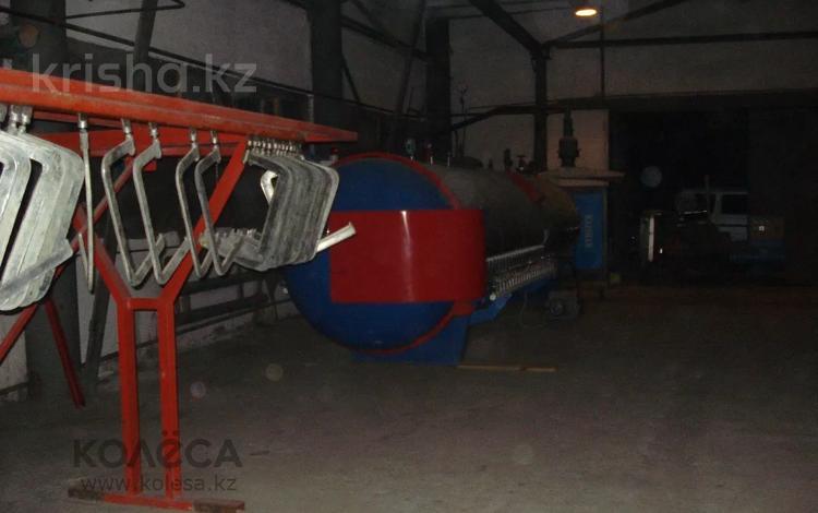 Завод , Железнодорожная 22/1 за 25 млн 〒 в Капчагае