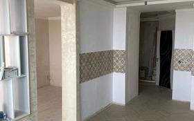 1-комнатная квартира, 40.5 м², 5/6 этаж, Е652 2Б за 15 млн 〒 в Нур-Султане (Астана), Есиль р-н