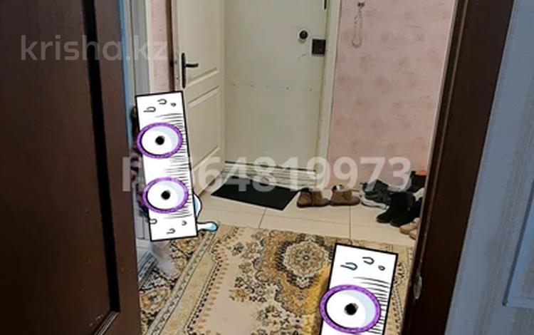3-комнатная квартира, 70 м², 1/5 этаж, Западный чернышевского 68 — Карбышева за 13.5 млн 〒 в Костанае