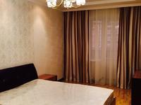 2-комнатная квартира, 61 м² помесячно