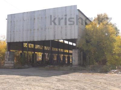 Промбаза 3.79 га, Наурызбая 63 за 850 млн 〒 в Каскелене