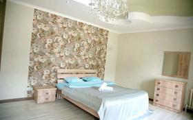 2-комнатная квартира, 72 м², 4/10 этаж посуточно, Киевская 114/2 — Тоголок Молдо за 15 000 〒 в Бишкеке