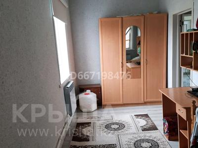 3-комнатный дом, 75 м², 10 сот., улица Луначарского за 18 млн 〒 в Темиртау