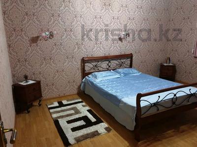 4-комнатный дом посуточно, 250 м², 8 сот., Шугыла 128 — Байтерекова за 55 000 〒 в Шымкенте, Каратауский р-н — фото 12