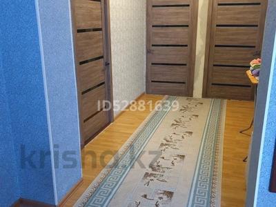 4-комнатный дом посуточно, 250 м², 8 сот., Шугыла 128 — Байтерекова за 55 000 〒 в Шымкенте, Каратауский р-н — фото 13