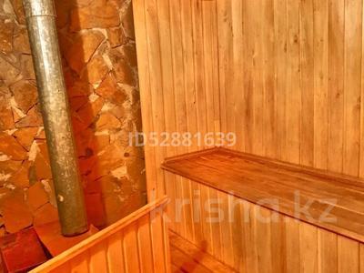 4-комнатный дом посуточно, 250 м², 8 сот., Шугыла 128 — Байтерекова за 55 000 〒 в Шымкенте, Каратауский р-н — фото 17