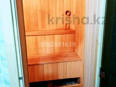 4-комнатный дом посуточно, 250 м², 8 сот., Шугыла 128 — Байтерекова за 55 000 〒 в Шымкенте, Каратауский р-н — фото 18