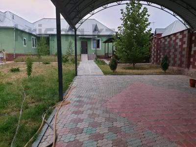 4-комнатный дом посуточно, 250 м², 8 сот., Шугыла 128 — Байтерекова за 55 000 〒 в Шымкенте, Каратауский р-н — фото 2