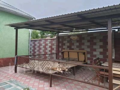 4-комнатный дом посуточно, 250 м², 8 сот., Шугыла 128 — Байтерекова за 55 000 〒 в Шымкенте, Каратауский р-н — фото 6