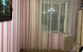4-комнатная квартира, 90.7 м², 4/5 этаж, 28А мкр, 28А мкр 7 за 25 млн 〒 в Актау, 28А мкр
