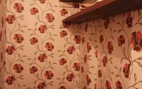 2-комнатная квартира, 43.3 м², 1/3 этаж помесячно, улица Егорова 17 за 60 000 〒 в Усть-Каменогорске