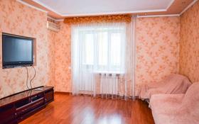 3-комнатная квартира, 94 м², 6/9 этаж, Айыртауская за 33 млн 〒 в Петропавловске