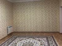 4-комнатный дом, 180 м²