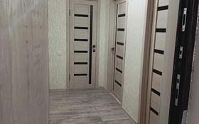 1-комнатная квартира, 40 м², 5/9 этаж, Жамбыла Жабаева за 15.8 млн 〒 в Петропавловске