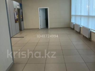Офис площадью 850 м², проспект Туран 37/9 — Достык за 7 000 〒 в Нур-Султане (Астана), Есиль р-н — фото 5