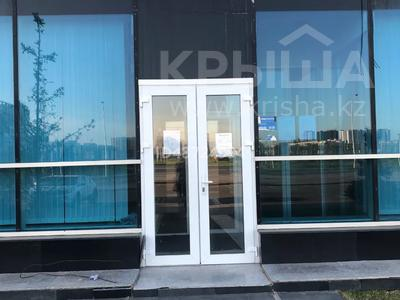 Офис площадью 850 м², проспект Туран 37/9 — Достык за 7 000 〒 в Нур-Султане (Астана), Есиль р-н — фото 6