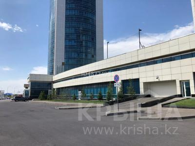 Офис площадью 850 м², проспект Туран 37/9 — Достык за 7 000 〒 в Нур-Султане (Астана), Есиль р-н — фото 8