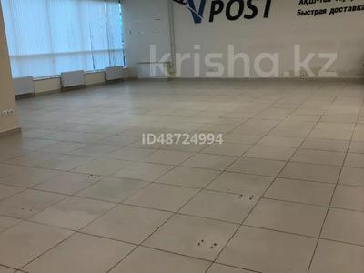Офис площадью 850 м², проспект Туран 37/9 — Достык за 7 000 〒 в Нур-Султане (Астана), Есиль р-н — фото 3