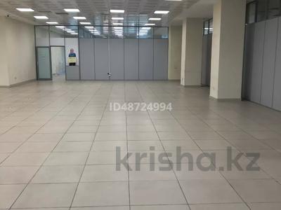 Офис площадью 850 м², проспект Туран 37/9 — Достык за 7 000 〒 в Нур-Султане (Астана), Есиль р-н — фото 4
