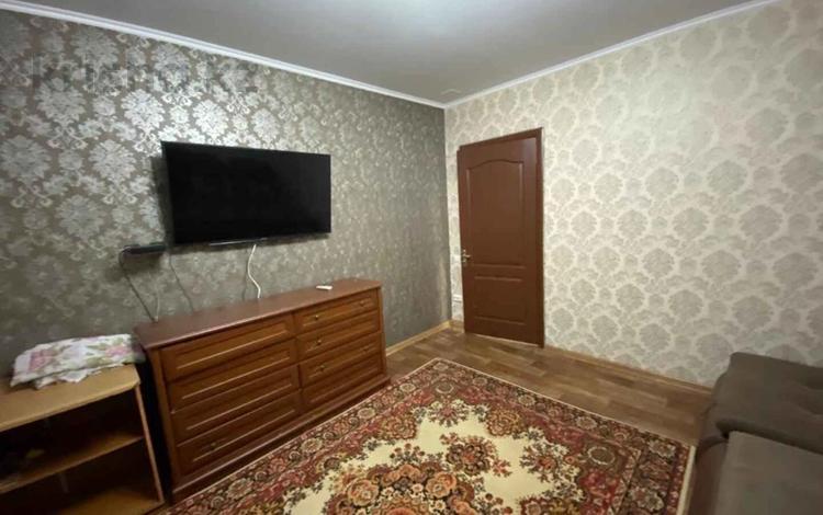 2-комнатная квартира, 48.6 м², 3/7 этаж, Макатаева за 24.5 млн 〒 в Алматы, Медеуский р-н