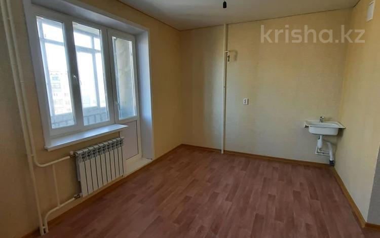 1-комнатная квартира, 41 м², 1/9 этаж, Микрорайон Боровской 68/2 за 11.2 млн 〒 в Кокшетау