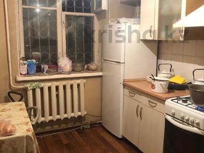 3-комнатная квартира, 62 м², 1/4 этаж, Жандосова — Саина за 20.5 млн 〒 в Алматы, Ауэзовский р-н — фото 3