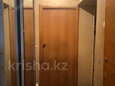 3-комнатная квартира, 62 м², 1/4 этаж, Жандосова — Саина за 20.5 млн 〒 в Алматы, Ауэзовский р-н — фото 5