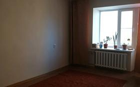 1-комнатная квартира, 36 м², 5/5 этаж помесячно, Пр Молдагулова 41 за 50 000 〒 в Актобе
