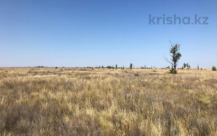 Участок 178.5 га, Зелёновский за ~ 2.1 млн 〒 в Западно-Казахстанской обл.