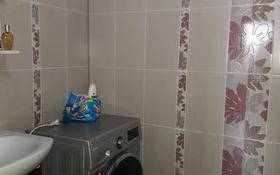2-комнатная квартира, 70 м², 4 этаж посуточно, 3-й мкр 22 за 7 000 〒 в Актау, 3-й мкр