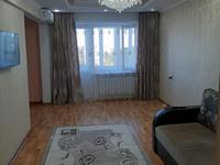 2-комнатная квартира, 45 м², 4/5 этаж посуточно