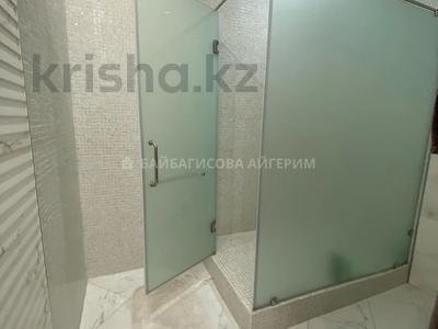 4-комнатная квартира, 166 м², 16/16 этаж, Аль-Фараби 21 — Желтоксан за 132 млн 〒 в Алматы, Бостандыкский р-н — фото 10