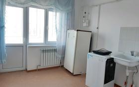 1-комнатная квартира, 40 м², 5/5 этаж на длительный срок, улица Акназар хана 1 — Аймаутова за 60 000 〒 в Шымкенте