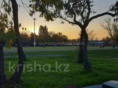 3-комнатная квартира, 60 м², 2/4 этаж, мкр №8, Мкр №8 за 19.6 млн 〒 в Алматы, Ауэзовский р-н — фото 4