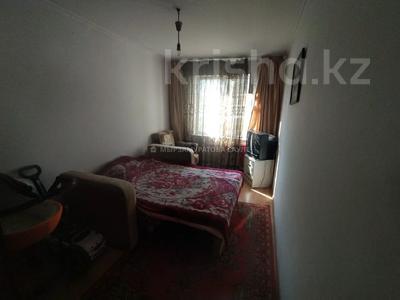 3-комнатная квартира, 60 м², 2/4 этаж, мкр №8, Мкр №8 за 19.6 млн 〒 в Алматы, Ауэзовский р-н — фото 10