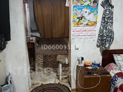 Дача с участком в 6 сот., Новая Согра за 3 млн 〒 в Усть-Каменогорске — фото 14