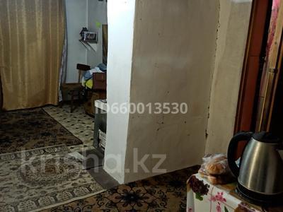Дача с участком в 6 сот., Новая Согра за 3 млн 〒 в Усть-Каменогорске — фото 15